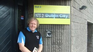 Adult contacts in dublin