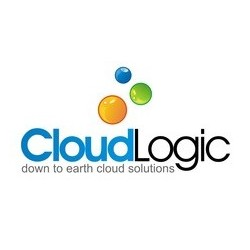 Cloud Logic