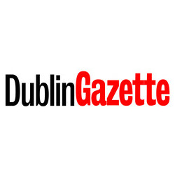 Dublin Gazette