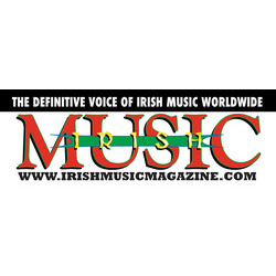 Irish Music Magazine