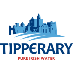Tipperary Water