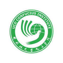 UCD Confucius Institute